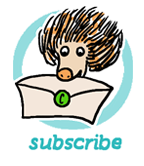 Subscribe_plain